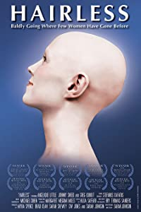 Downloadable movie sites for free Hairless by none [640x320]
