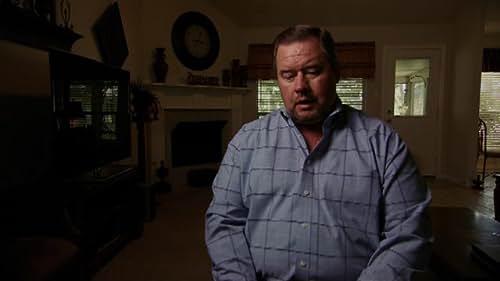 Fred Allen Interview