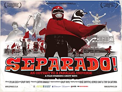 French movie english subtitles download Separado! by [Bluray]