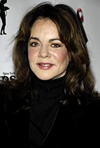 Primary photo for Stockard Channing