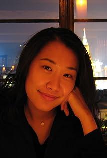 Christina Liang