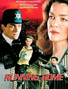 Watch full hollywood movie Running Home [QuadHD]