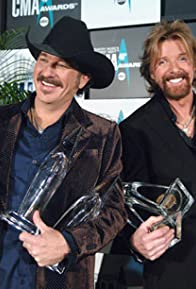 Primary photo for Brooks & Dunn