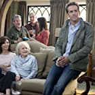 Ryan Reynolds, Mary Steenburgen, and Betty White in The Proposal (2009)