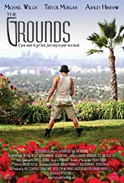 The Grounds (2018) HDRip English Full Movie Watch Online Free