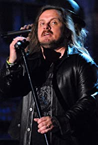 Primary photo for Johnny Van Zant