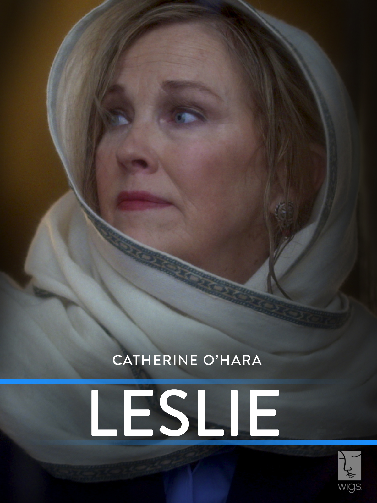 دانلود زیرنویس فارسی سریال Leslie