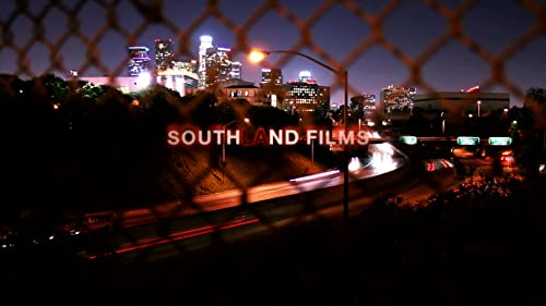 Southland Films Promo Reel