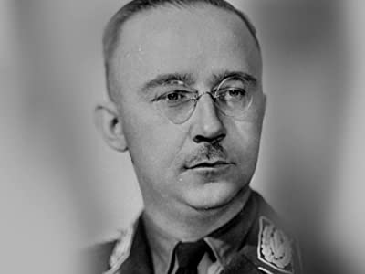 1080p movies direct download Himmler and the Holy Grail by [mpeg]