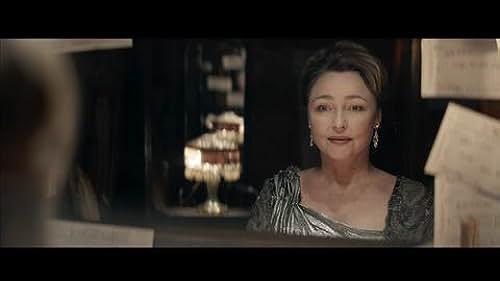 Trailer for Marguerite