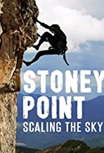 Stoney Point: Portrait of an American Crag