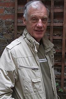 Richard Franklin Picture