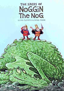 Good movie to watch now Noggin the Nog by [Mpeg]