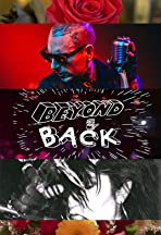 Beyond and Back