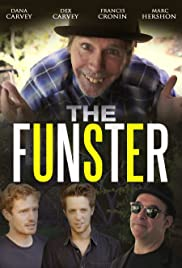 The Funster Poster