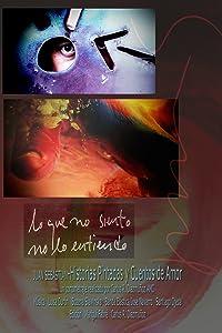 The notebook free watch online full movie Juan Sebastian: Historias pintadas y cuentos de amor Mexico [hdrip]