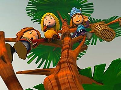Best website to watch spanish movies Mushroom Picking [720x576]