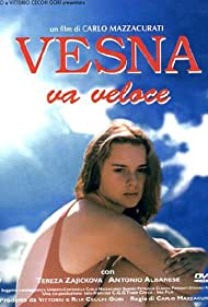 Vesna va veloce (1996)