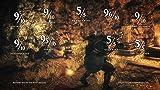 Nioh: Complete Edition: Accolades Trailer