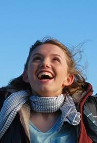 Hannah Murray in Wings (2011)