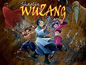 Shaolin Wuzang (2007–)