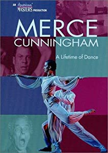 Downloading sites for hollywood movies Merce Cunningham: A Lifetime of Dance USA [1080p]