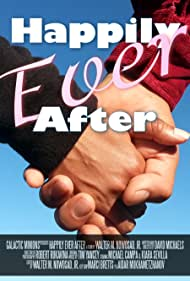 Happily Ever After (2015)