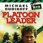 Michael Dudikoff in Platoon Leader (1988)