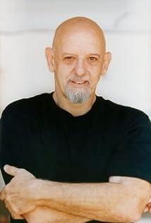 Robert Mont Picture