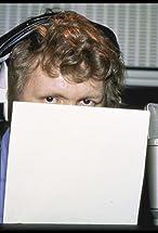 Harry Nilsson's primary photo