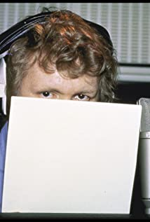 Harry Nilsson Picture