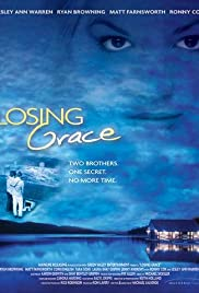 Losing Grace Poster