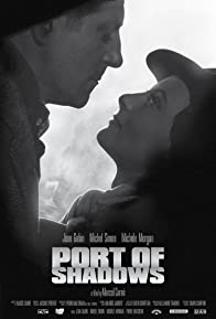 Primary photo for Port of Shadows