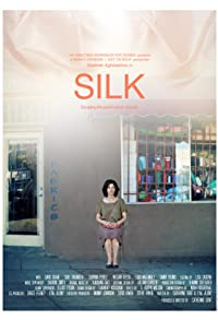 Primary photo for Silk