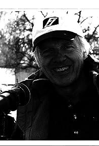 Primary photo for Frank E. Johnson