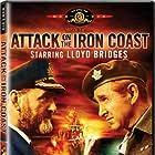 Attack on the Iron Coast (1968)