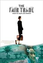 The Fair Trade