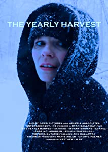 Movies downloads free The Yearly Harvest [hd1080p]