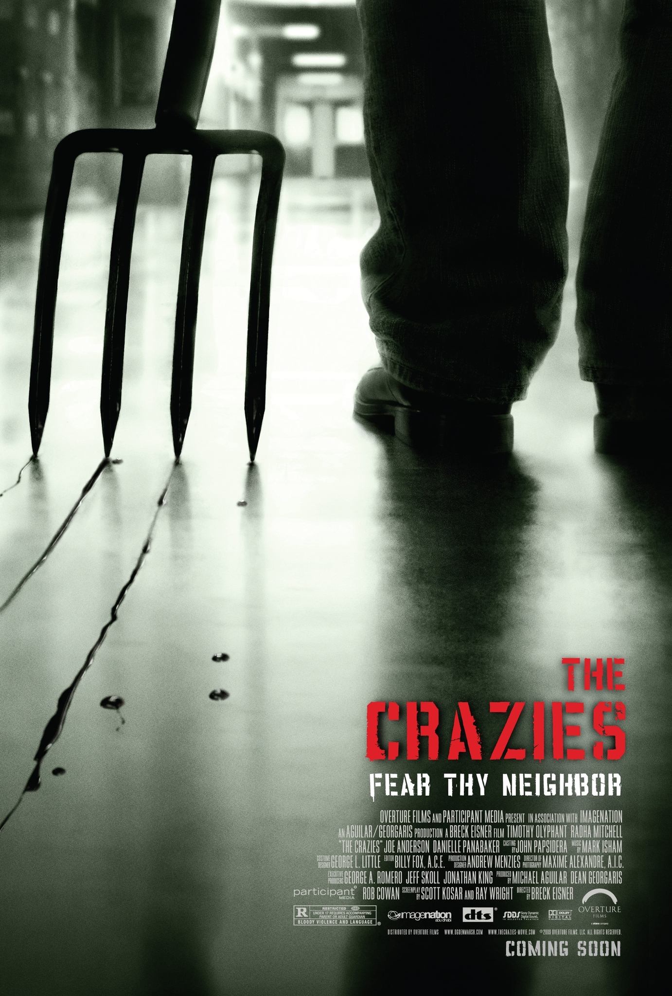 The Crazies (2010) - IMDb on white house haunted house, white house helicopter, white house guns, white house shooting, white house papercraft, white house terrorist, white house bomb, white house secret passageways, white house makeover, white house christmas special, white house minecraft, white house sword, white house maze, white house coloring, white house ww2, white house hauntings, white house haunted history, white house conspiracies,