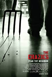 The Crazies (2010) 1080p