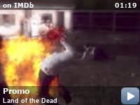 land of the dead 3 game free download