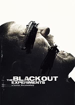 Permalink to Movie The Blackout Experiments (2016)
