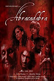 Abracadabra (2009)