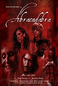 Abracadabra full movie in hindi free download mp4