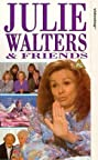 Julie Walters and Friends (1991) Poster