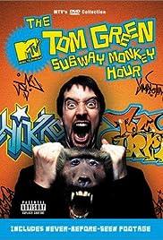 Subway Monkey Hour(2002) Poster - Movie Forum, Cast, Reviews