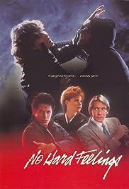 Kick or Die (1992) film en francais gratuit