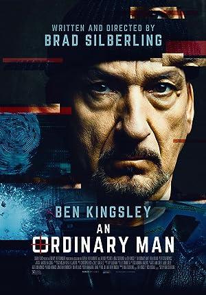 Permalink to Movie An Ordinary Man (2017)