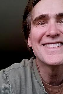 Dean Krippaehne Picture