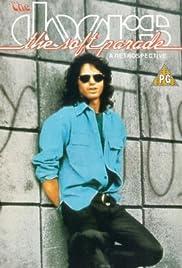 The Doors: The Soft Parade(1991) Poster - Movie Forum, Cast, Reviews
